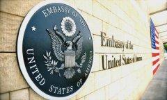 美国留学签证怕被拒绝?你需要了解这些