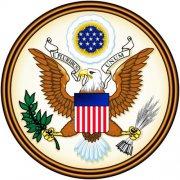 这些专业办美国签证容易被行政审查!