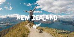 2021新西兰ORS奖学金申请时间及要求