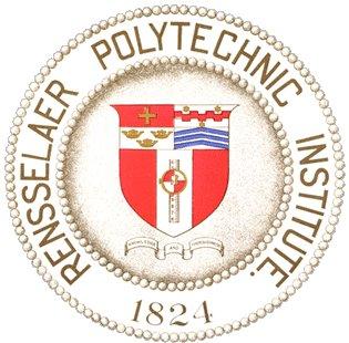 伦斯勒理工大学