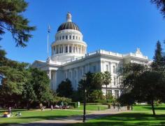 2021加州大学各分校全球排名(usnews,qs,泰晤士)