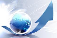 国际贸易专业就业前景怎么样?(三个就业方向)