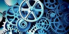 工业工程专业分类