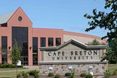 卡普顿大学值得去吗?(卡普顿大学排名)