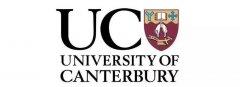 坎特伯雷大学地址(英国及新西兰)