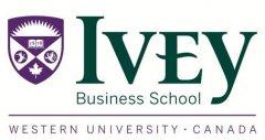 西安大略大学毅伟商学院排名(Ivey申请条件)