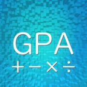 美国大学转学gpa要求(GPA怎么算?)