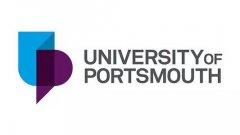 朴茨茅斯大学qs排名(601-650)