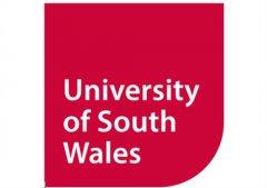 英国南威尔士大学历次Times英国大学排名(2016-2021)