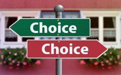 美国留学应该如何选校(大学)