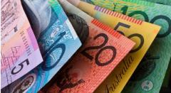 澳大利亚留学生活费一年多少钱?(澳币)