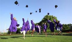 大学一般什么时候留学?(课程)