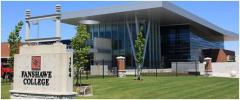 加拿大范莎学院怎么样?申请条件有哪些?