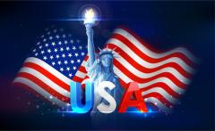 美国教育制度介绍(特点及优缺点)
