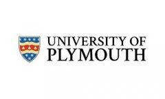 普利茅斯大学专业有哪些?(优势专业世界排名)