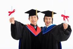 大学生公费留学条件有哪些?(申请要求文件)