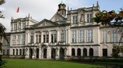 卡迪夫大学英国及世界排名(榜单汇总)