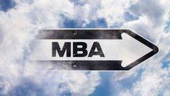 美国mba申请入学条件(商学院)