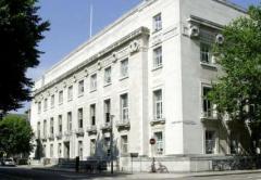 伦敦大学卫生与热带医学院优势专业(公共卫生)