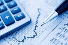 金融工程专业就业前景和方向(工程师)