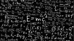 美国大学物理学专业介绍(研究)