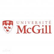 加拿大魁北克大学有哪些?(魁北克省介绍)