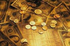 美国大学金融工程专业研究生排名(2020U.S.News)