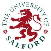 索尔福德大学英国排名(学校简介)