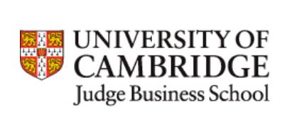 剑桥大学贾奇商学院硕士学费(申请条件)