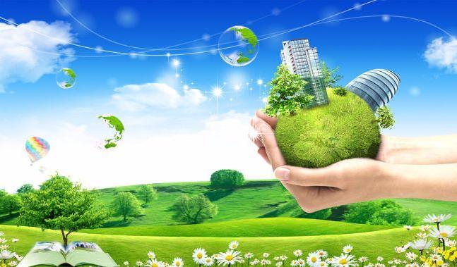美国环境工程专业大学排名前50(2021年U.S.News数据)