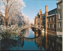 剑桥大学艺术专业有哪些?(附申请条件)