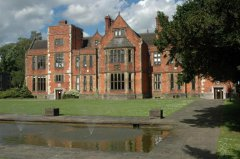 英国约克大学音乐学院如何,官网网址是什么?