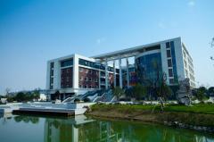 澳大利亚酒店管理专业大学排名(前十推荐)