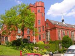 谢菲尔德大学教育学院介绍(谢菲教育学院申请条件)