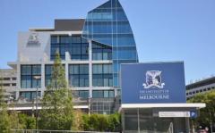 澳洲八大金融专业排名