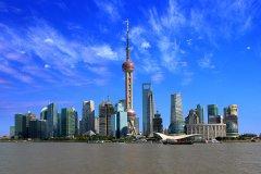 上海有哪些大学?(最全分享)