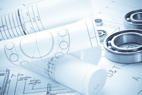 2021全国机械工程专业排名(共132所大学)