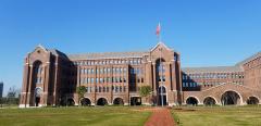 2021美国农学专业排名前十(顶尖大学院校)