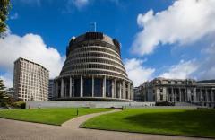 新西兰教育联盟怎么样?