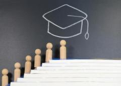 学术型和专业型研究生哪个好?