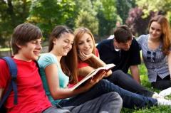 美国大学教育理念