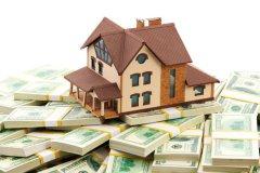 2021美国房地产专业排名TOP10(本科前十大学)