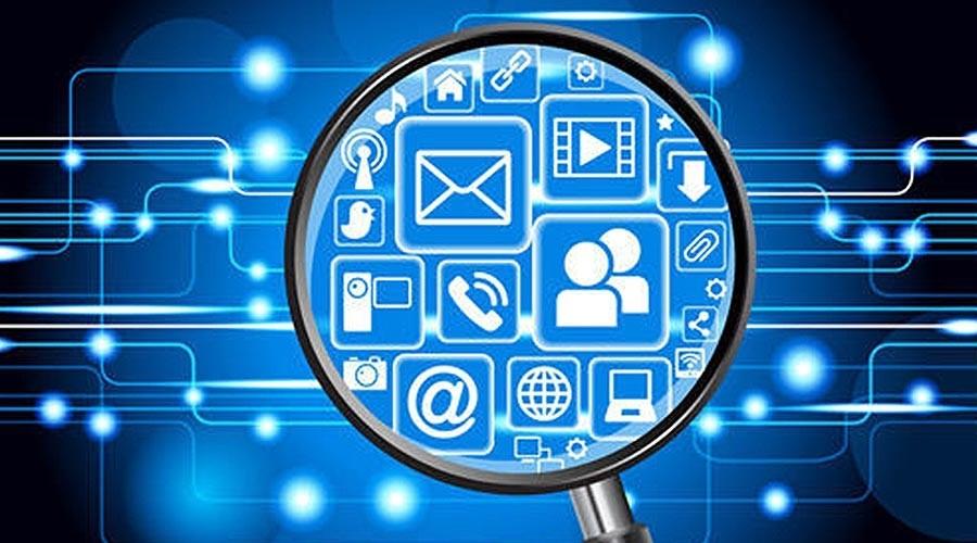 美国信息系统管理本科专业排名(TOP30大学)