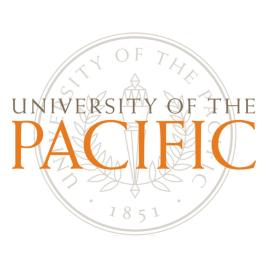 太平洋大学