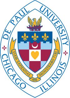 德保罗大学