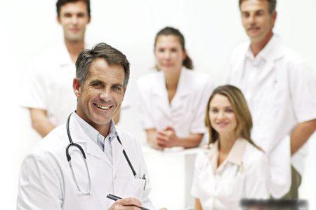 2022美国大学医学院排名TOP50(US News前50)