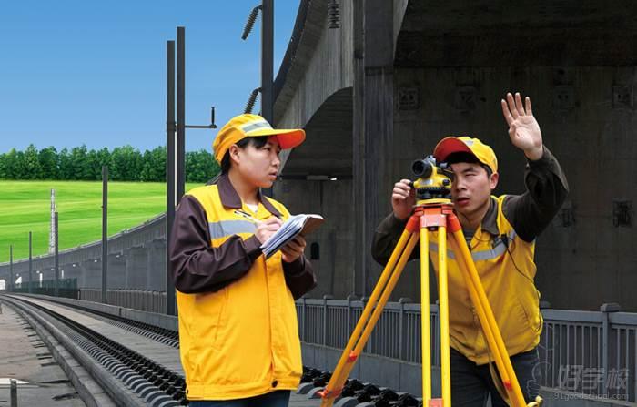 2022美国大学工程学院排名前50(U.S.News)