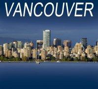 盘点加拿大温哥华有哪些大学?(附2021qs排名)