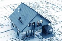 美国建筑工程专业大学排名(2021QS)