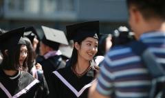 民办大学文凭有用吗?国家承认吗?